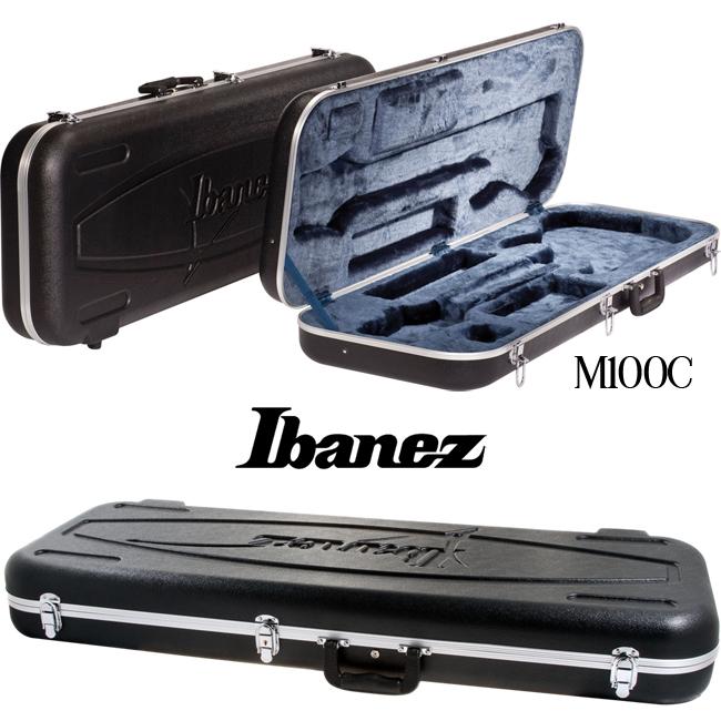 Ibanez M100C