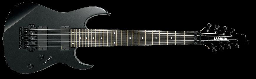 依班娜 Ibanez RG2228 电吉他