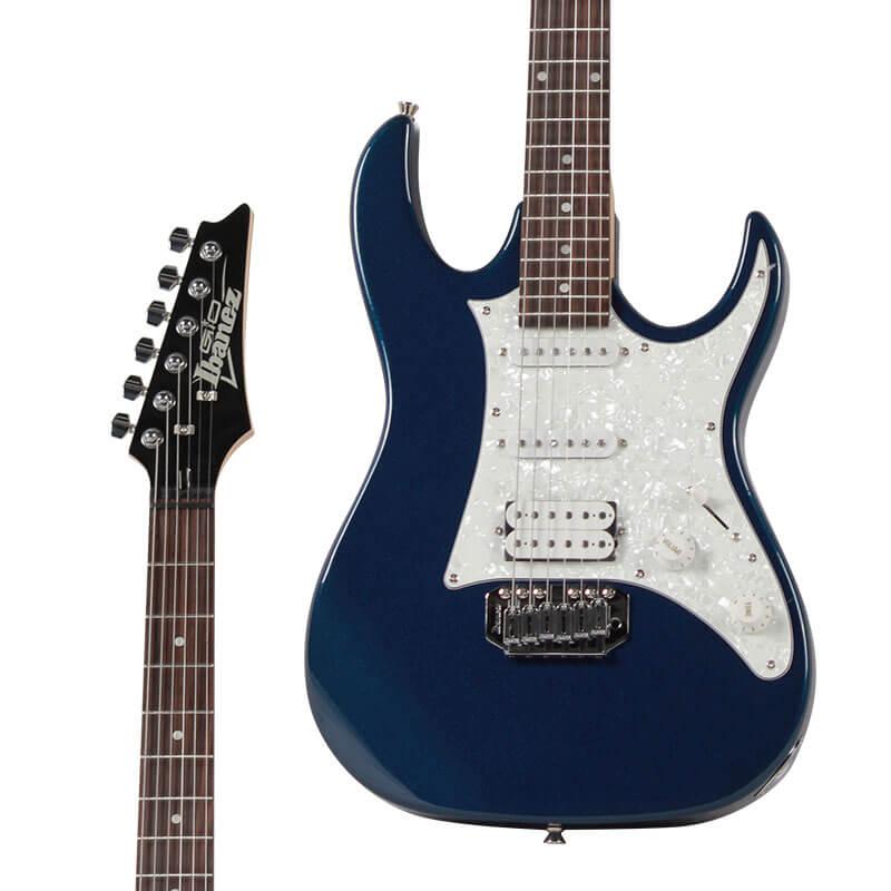 Ibanez官方旗舰店 爱宾斯 依班娜 GRX140电吉他 精选材质初学适用 03