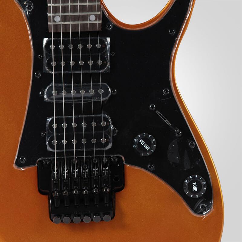 Ibanez官方旗舰店 爱宾斯 依班娜GRG250PGRG250M电吉他多色 04