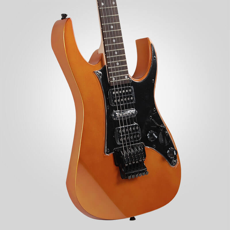 Ibanez官方旗舰店 爱宾斯 依班娜GRG250PGRG250M电吉他多色 05